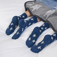 socks appeal X kittybunnypony  CBB socks