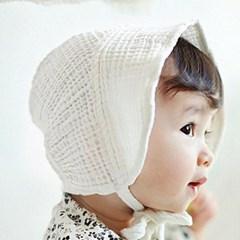 SS베이비보넷(baby)_(993121)
