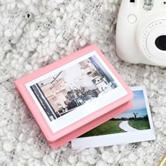 2NUL INSTAX ALBUM_WIDE