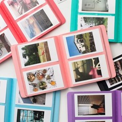 2NUL INSTAX ALBUM_MINI M