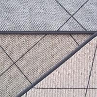 마이크로셔닐 카페트 [200X250] 점보 (3color)