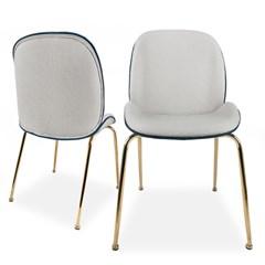renee chair(레니 체어)