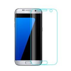 크레앙 LG G5/V20/V30 풀커버 우레탄 필름 4매