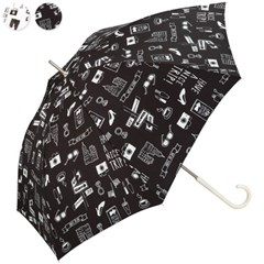 New york (no.2408-08) 장우산