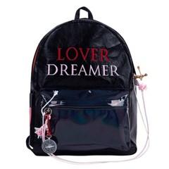 SECRET LOVER DREAMER