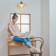 LG그램 13ZD970-LX16K 13인치 노트북