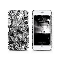 [YITS] 아이폰6 Artslim Matt - 아트슬림 매트