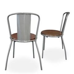 grant side chair(그랜트 사이드 체어)