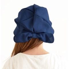 [shf] UV자외선차단 모자(차단율95%이상)