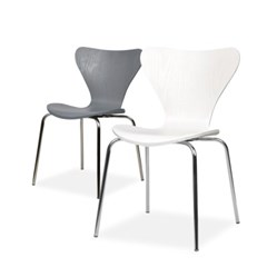 anthony chair(안소니 체어)