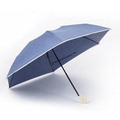 [TIOHOH] 3단 수동 양우산 - petit lace mini