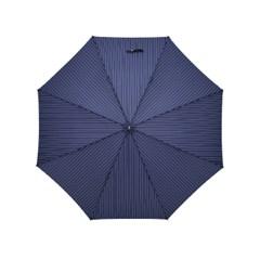 [TIOHOH] 자동장우산 - Basic Line (양산겸용)