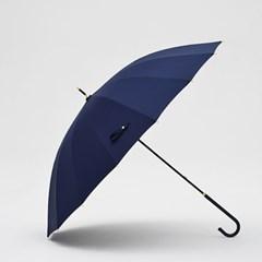 [TIOHOH] 수동장우산 - petit simple (양산겸용)