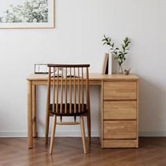 [하모니] A형 책상/테이블_(862754)