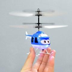 플라잉볼 헬리콥터_(770120)