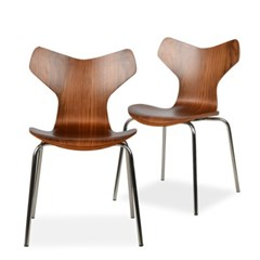 gael chair(가엘 체어)