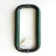 마주밴딩블랙 P340(5col)