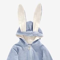 피오나 토끼 유아 롬퍼 1320