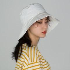 merci bucket hat