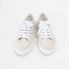 Everyday suede sneakers