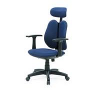 [e스마트] 스마트백 의자 SK-116_(11121480)