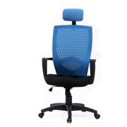 [e스마트] 스마트백 의자 SK-3600_(11121477)