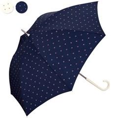 wpc우산 하트 장우산 7708-08