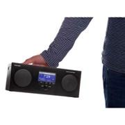 티볼리오디오 휴대용 블루투스 오디오 뮤직시스템3 MusicSystem3