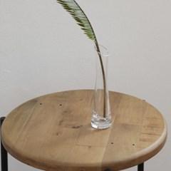 [포홈]야자수 잎 (조화/꽃/leaf)_(1155151)