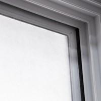 [블루에어]황사 미세먼지 방지 창문필터_(1545499)