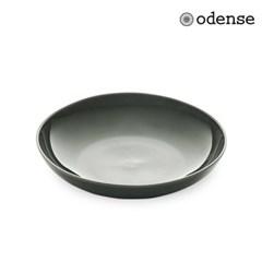 [odense] 오덴세 얀테 멀티볼(중)