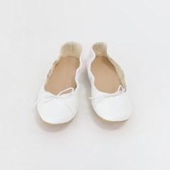 Special matte plat shoes