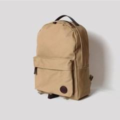 902 Backpack Beige