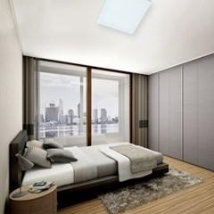 LED 엣지 면조명 방등 - 50W
