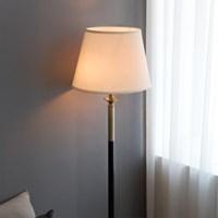 그레이스 타이머 장스탠드 (국내산/밝기조절/LED겸용)_(1523827)