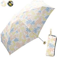 Paint flower mini (no.995-128) 5단우산