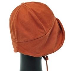 [더그레이]DKU17.하이디 여성 벙거지 모자 버킷햇