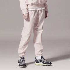 UBDTY Training pants_PL030