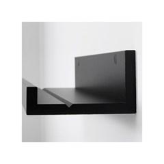 이케아 MOSSLANDA 액자선반(55cm)/벽선반/소품선반