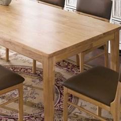 아리아퍼니쳐 Kimberly-6 다이닝 테이블 (table only)
