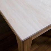 아리아퍼니쳐 Kimberly-4 마블 다이닝 테이블 (table only)