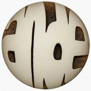 앙드바 아유르베다 목욕케어비누 150g (천연기능성케어비누)