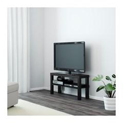 이케아 LACK TV 벤치