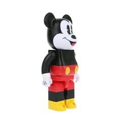 [KINKI ROBOT]미키마우스400%BEARBRICK MICKEY MOUSE(1802014)