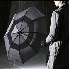 당신의 인생 우산 [NEW 밸리오스 오토폴딩 컬러우산]_(511098)