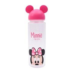 릴팡 디즈니 미니 아이콘 보틀(핑크)