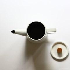 카이코 커피 팟