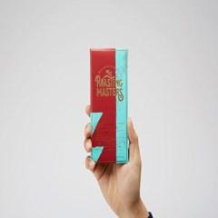 로스팅마스터즈 빈투바 초콜릿_Johe