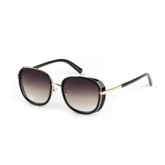Ray shield 5 colors 15222 Sunglasses UV400