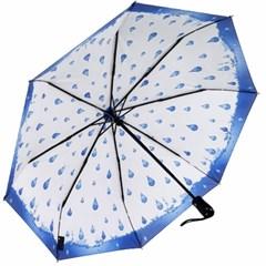 레이니 시즌 - 3단자동우산